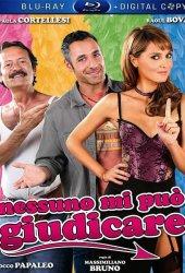 Секс бесплатно, любовь - за деньги (2011)