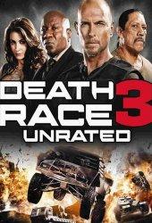 Смертельная гонка 3 (2013)