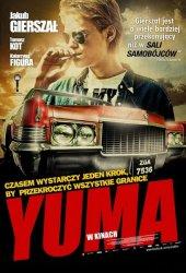 Юма (2012)