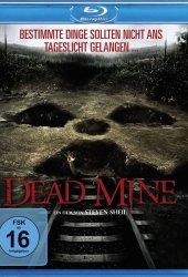 Мертвые шахты  (2012)