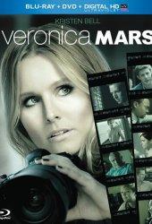 Вероника Марс (2014)