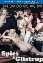 Всё, что вы хотели знать о сексе и налогах (2013)