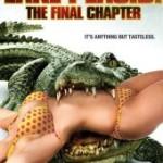 Озеро страха 4: Последняя глава (2012)