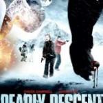Ужасный снежный человек / Смертельный спуск (2013)