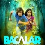 Бакалар (2011)