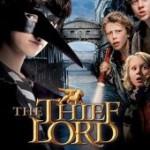 Лорд-Вор (2006)