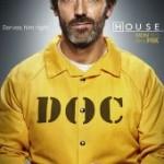 Доктор Хаус (6 Сезон/2009)