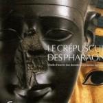 Гибель цивилизаций (1-2 эпизоды) (2012)