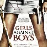 Девочки против мальчиков (2012)