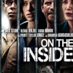 Изнутри (2011)