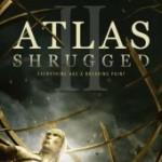 Атлант расправил плечи: Часть 2 (2012)