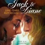 Джек и Дайан (2012)