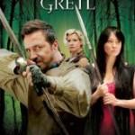 Гретель  (2012)