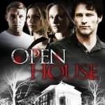Дом на продажу / День открытых дверей  (2010)