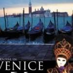 Романтические города: Карнавал в Венеции  (2010)