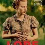 Лоре  (2012)