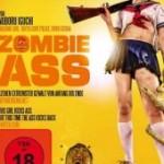 Задница зомби: Туалет живых мертвецов  (2011)