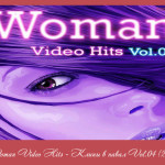 Woman Video Hits — Клипы в навал Vol.04 (2013)