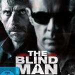 Слепой  (2012)