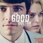 Хороший доктор  (2011)