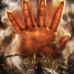 Путешествие на Запад: Покорение демонов  (2013)