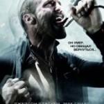 Адреналин 2: Высокое напряжение  (2009)