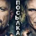 Посылка  (2013)