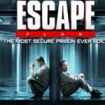 План побега  (2013)