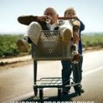 Чудаки: Несносный дед  (2013)