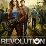 Революция  (1 сезон/2012)