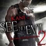 Не вижу зла 2 (2014)