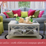 Новая мебель — основа обновленного интерьера офисов и отелей