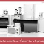 Бытовая техника от «Eurotec»: что и когда покупать