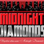 Игровой автомат «Midnight Diamonds»
