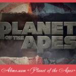 Автомат «Planet of the Apes» на онлайн казино Супер Слотс