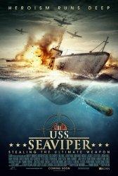 Военный корабль США Морская гадюка (2012)