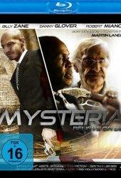 Мистерия (2011)