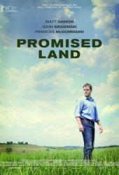 Земля обетованная (2012)