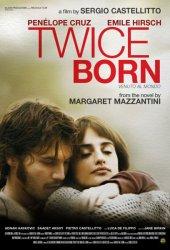 Рожденный дважды (2012)