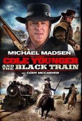 Коул Младший и черный поезд  (2012)