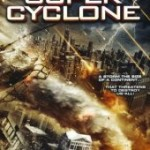 Супер циклон (2012)