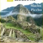 Суперсооружения древности. Мачу-Пикчу (2009)