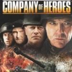 Отряд героев (2013)