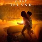 Козлиный остров (2013)