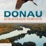 Дунай — Европейская Амазонка (2 серии из 2)  (2012)
