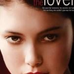 Любовник (1992)