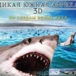 Дикая Южная Африка: По следам Белых акул (2012)