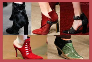 модная-обувь2