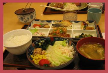 японская-кухня