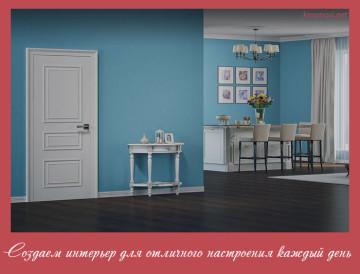 фото дизайн интерьер квартир